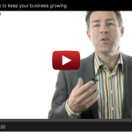 A continuity program to keep your business growing