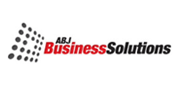 ABJ Business Solutions