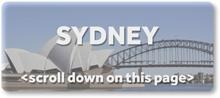 Board Connector Sydney