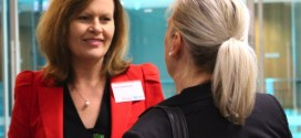 Sydney Business Networking Event (August 14)