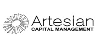 Artesian Capital