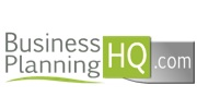 Business planning hq