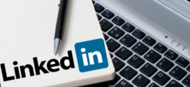 Using Video On Your Company LinkedIn Profile