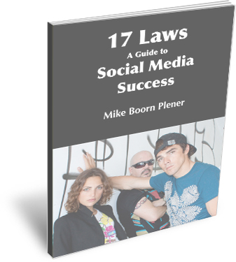 Social_Media_Success_17Laws_Cover