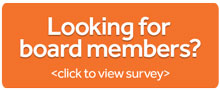 looking-for-board-members-