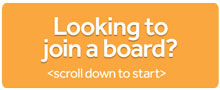 looking-to-join-a-board-
