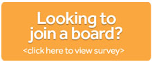 looking-to-join-a-board-2