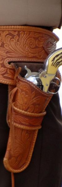 Cowboy - DSC04511-B-200px