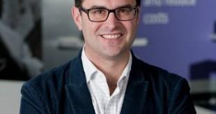 Paul Migliorini
