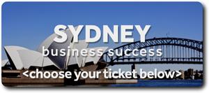 QTRR Business Success Buttons