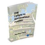 eBook: 7 steps to funding