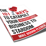eBook: 101 ways to Catapult